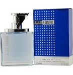 X-Centric cologne for Men by Alfred Dunhill - 2001