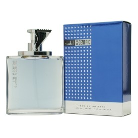 X-Centric cologne for Men by Alfred Dunhill