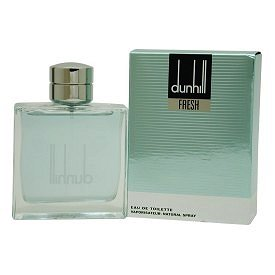 Dunhill Fresh cologne for Men by Alfred Dunhill