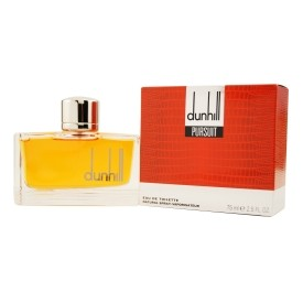 Dunhill Pursuit cologne for Men by Alfred Dunhill