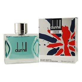 Dunhill London cologne for Men by Alfred Dunhill