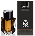 Custom  cologne for Men by Alfred Dunhill 2011