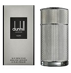 Icon Unisex fragrance by Alfred Dunhill