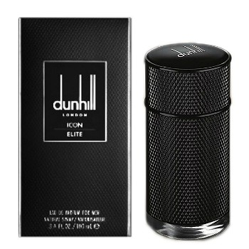Icon Elite cologne for Men by Alfred Dunhill