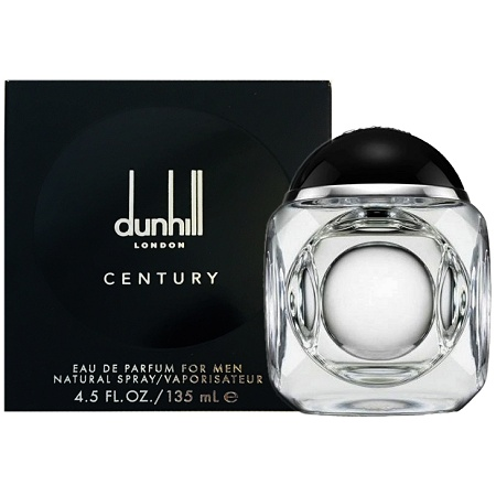 Century cologne for Men by Alfred Dunhill