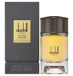 Signature Collection Indian Sandalwood  cologne for Men by Alfred Dunhill 2019