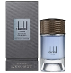 Signature Collection Valensole Lavender  cologne for Men by Alfred Dunhill 2020