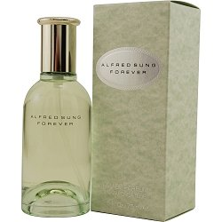 Forever perfume for Women by Alfred Sung