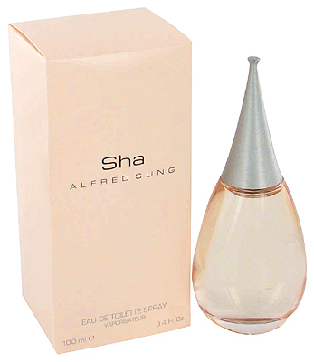 Sha perfume for Women by Alfred Sung