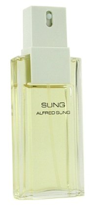Sung Day Mist perfume for Women by Alfred Sung
