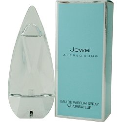 Jewel perfume for Women by Alfred Sung