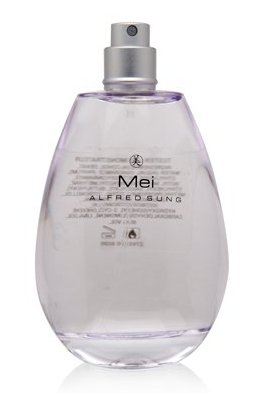 Mei perfume for Women by Alfred Sung