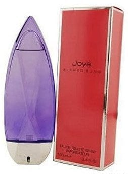 Joya perfume for Women by Alfred Sung