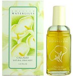 English Waterlilys  perfume for Women by Alyssa Ashley