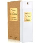 Essence de Patchouli  perfume for Women by Alyssa Ashley 2009
