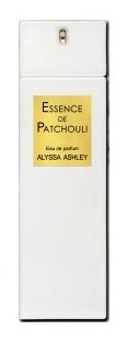 Essence de Patchouli perfume for Women by Alyssa Ashley