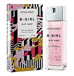 Hip Hop B-Girl  perfume for Women by Alyssa Ashley 2015