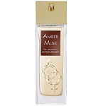 Amber Musk Unisex fragrance by Alyssa Ashley