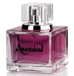 Amordad  perfume for Women by Amordad 2009