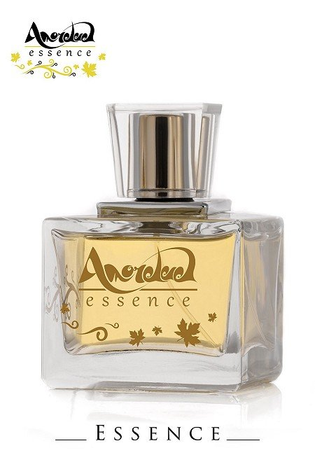 Essence perfume for Women by Amordad
