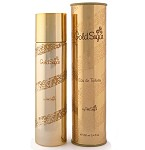 Gold Sugar  perfume for Women by Aquolina 2012