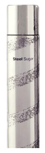 Steel Sugar cologne for Men by Aquolina