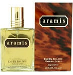 Aramis  cologne for Men by Aramis 1965