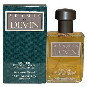 Aramis Devin cologne for Men by Aramis