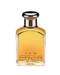 Etruscan cologne for Men by Aramis