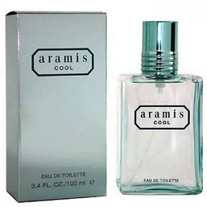 Cool cologne for Men by Aramis