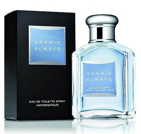 Aramis Always cologne for Men by Aramis