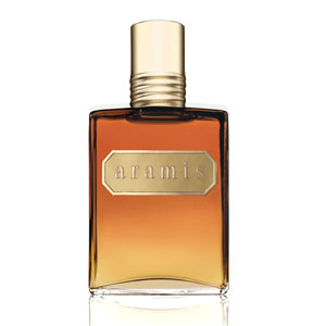 Aramis Classic Reserve cologne for Men by Aramis