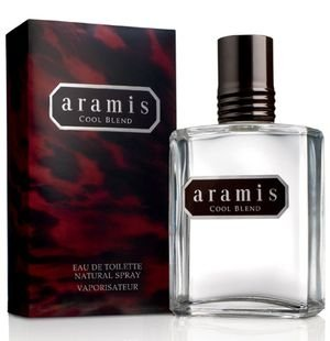 Cool Blend cologne for Men by Aramis