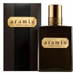 Impeccable  cologne for Men by Aramis 2010