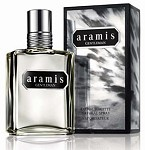 Aramis Gentleman  cologne for Men by Aramis 2012