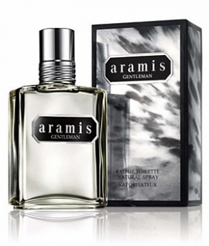 Aramis Gentleman cologne for Men by Aramis