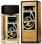 Perfume Calligraphy  Unisex fragrance by Aramis 2012