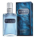 Adventurer  cologne for Men by Aramis 2014