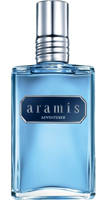 Adventurer cologne for Men by Aramis