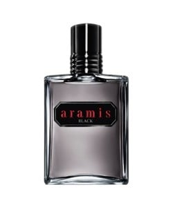 Aramis Black cologne for Men by Aramis
