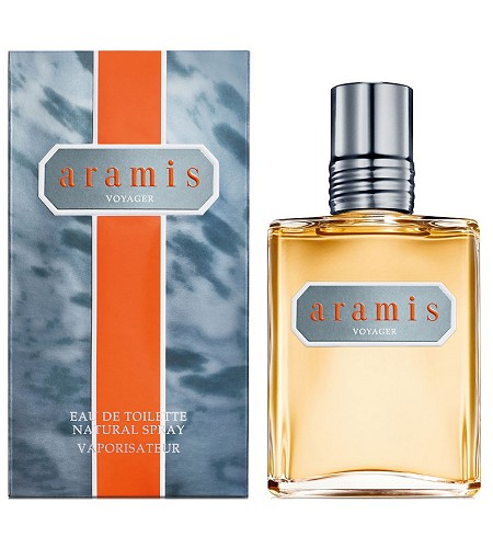 Aramis Voyager cologne for Men by Aramis