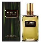 Aramis Tobacco Reserve  cologne for Men by Aramis 2018