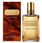Aramis Special Blend  cologne for Men by Aramis 2019