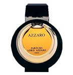 Azzaro  perfume for Women by Azzaro 1975
