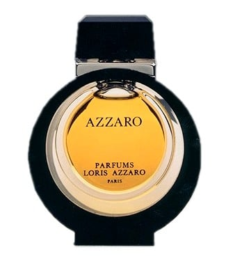 Azzaro perfume for Women by Azzaro