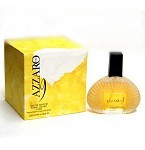 Azzaro 9  perfume for Women by Azzaro 1984