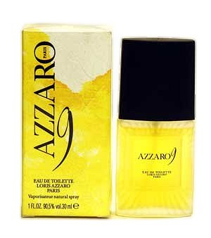Azzaro 9 perfume for Women by Azzaro