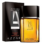 Azzaro EDT Intense  cologne for Men by Azzaro 1992