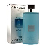 Chrome Apres Sport  cologne for Men by Azzaro 2001
