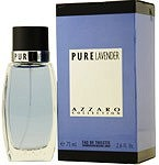 Pure Lavender  cologne for Men by Azzaro 2001